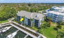 500 Bay Colony Drive, Unit 543 Aerial_07