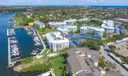 500 Bay Colony Drive, Unit 543 Aerial_06