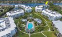 500 Bay Colony Drive, Unit 543 Aerial_11