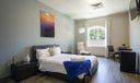 Bedroom 1 of 21