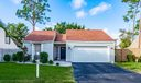 453 Park Forest Way