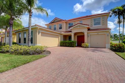 230 Palm Beach Plantation Boulevard 1