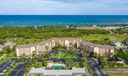006-275PalmAve-Jupiter-FL-small