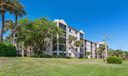 017-275PalmAve-Jupiter-FL-small