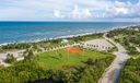 011-275PalmAve-Jupiter-FL-small