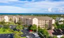 012-275PalmAve-Jupiter-FL-small