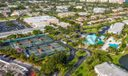 007-275PalmAve-Jupiter-FL-small