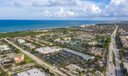 009-275PalmAve-Jupiter-FL-small