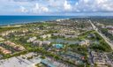 010-275PalmAve-Jupiter-FL-small