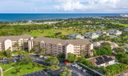 005-275PalmAve-Jupiter-FL-small
