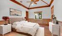 110 Playa Rienta Virtually Staged-19