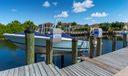 13966 Chester Bay Ln, North Palm Beach