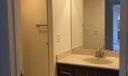 Bath - 2nd Bedroom