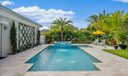 2590 Greenway Pool West