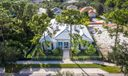 2590 Greenway Aerial
