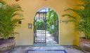 151 Grace Tr , Palm Beach