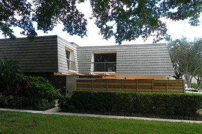 1325 13th Terrace 1