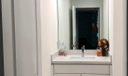 Master Bathroom-Sink1