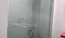 Master Bathroom-Rainfall