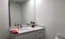 Master Bathroom-Sink2