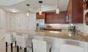 03a Kitchen & Entry