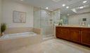 06 912 Master bath 2