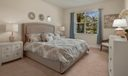 09 912 Master Bedroom 2