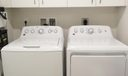 13a Washer & Dryer