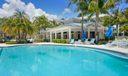 15a Bay Colony Pool