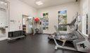 21 Bay Colony Fitness center 2