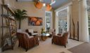 24 Bay Colony Clubhouse 2