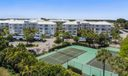 22 Bay Colony Tennis Courits