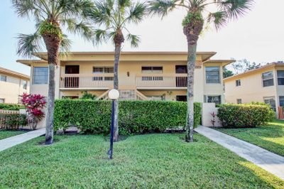 13302 Pineapple Palm Court #A 1