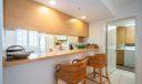 Kitchen Bar-