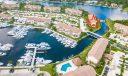 Marina At the Bluffs-