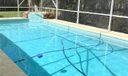 8429 pool