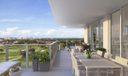 Alina Residences View
