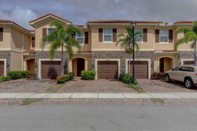 5053 Ellery Terrace 1