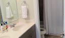 JL Bath 2