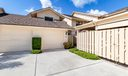 16941 Waterbend Dr Unit 251 (3)
