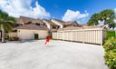 16941 Waterbend Dr Unit 251 (1)
