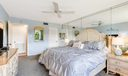 16941 Waterbend Dr Unit 251 (19)