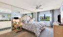 16941 Waterbend Dr Unit 251 (18)