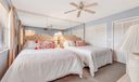 16941 Waterbend Dr Unit 251 (22)