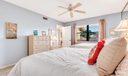 16941 Waterbend Dr Unit 251 (23)