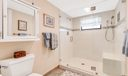 16941 Waterbend Dr Unit 251 (21)