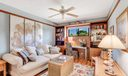 16941 Waterbend Dr Unit 251 (28)