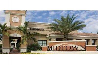 4903 Midtown Lane #3201 1
