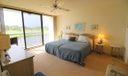 2421 master bedroom