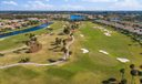 Greg Norman Designed Golf Course